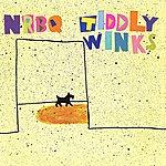 NRBQ Tiddly Winks