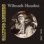 Wilmoth Houdini Calypso Legends - Wilmoth Houdini (1929 - 1940)