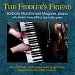 Alasdair Fraser The Fiddler's Friend