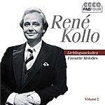 René Kollo Favourite Melodies (Disc 2)