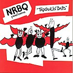 NRBQ Tapdancin' Bats