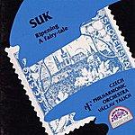 Czech Philharmonic Orchestra Suk: Fairy-Tale, Ripening