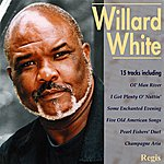 Royal Liverpool Philharmonic Orchestra Willard White: In Concert
