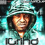 DraMatiQue iGrind (2-Track Single) (Parental Advisory)