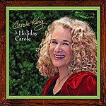 Carole King A Holiday Carole