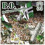 BO Die Elf Vom Niederrhein