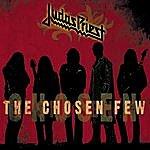 Judas Priest The Chosen Few