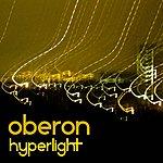 Oberon Hyperlight