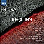 Eliahu Inbal Lancino: Requiem