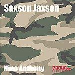 Nino Anthony Saxon Jaxon