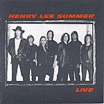 Henry Lee Summer Henry Lee Summer Live