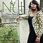 Anu You Are God - Single
