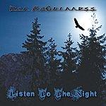 Dan McGuinness Listen To The Night