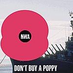 N.W.A. Don't Buy A Poppy - Single