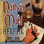 Nathan Mahl Heretik Vol 1 Body Of Accusations