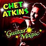 Chet Atkins Guitar Magic
