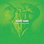 Giant Sand Backyard Bbq Broadcast (25th Anniversary Edition)