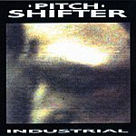 Pitchshifter Industrial