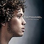 Nathaniel You Are The One - Single