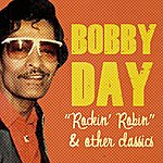 Bobby Day Rockin' Robin & Other Classics