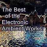 Deep Blue The Best Of The Electronic Ambient Works: Vol.1