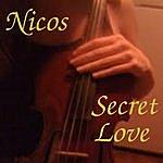 Nicos Secret Love