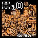H2O New York City