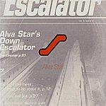 Alva Star Escalator
