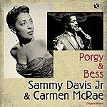 Sammy Davis, Jr. Porgy & Bess (Original Album)