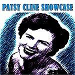 Patsy Cline Patsy Cline Showcase