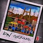 Ion Playground