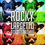 Rocky Largetto