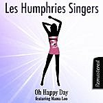 The Les Humphries Singers Oh Happy Day