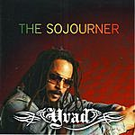 Yvad The Sojourner