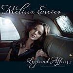 Melissa Errico Legrand Affair
