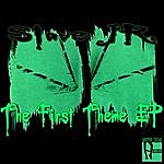 Slave The First Theme Ep