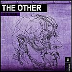 The Other Band The Man.Ep