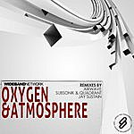 Wideband Network Oxygen & Atmosphere Ep