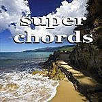 Cristian Paduraru Super Chords (Dub House Music)