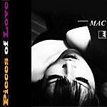 Mac Pieces Of Love