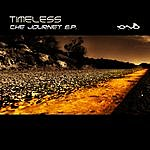 Timeless Band The Journey E.P.