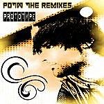 Prototype POTW (The Remixes)