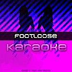 Footloose Footloose