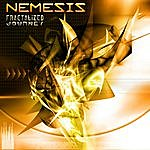 Nemesis Fractalized Journey
