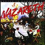 Nazareth Malice In Wonderland