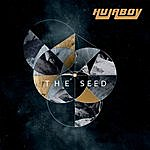 Hujaboy The Seed