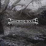Immortal Souls IV: The Requiem For The Art Of Death