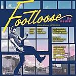 Original Broadway Cast Footloose - The Musical