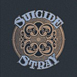Stray Suicide (Expanded Edition)