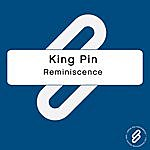 The Kingpin Reminiscence